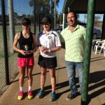 Junior Tourney Leeton5