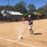 andrew-on-clay-court-recovery