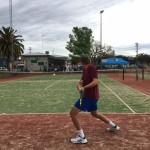 open-singles-final