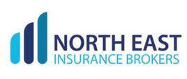 North East Insurance Brokers