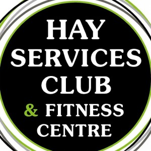 Hay Services and Fitness Club