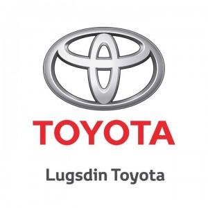 Lugsdin Toyota